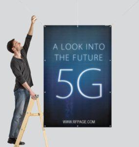 5g-future-rfpage