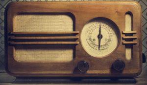 MF-radio-stations