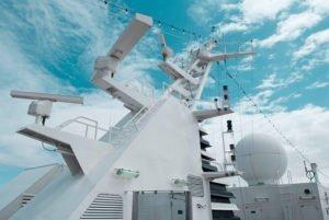 LF-ship-navigation