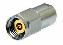 2.4mm-connector