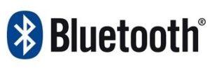 Bluetooth-technology