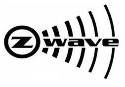 Z-Wave-technology