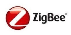 Zigbee-technology