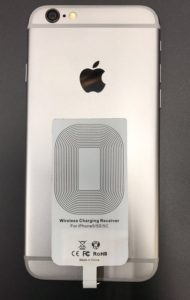 Wireless-Charging-iPhone