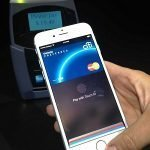 Apple-pay-NFC