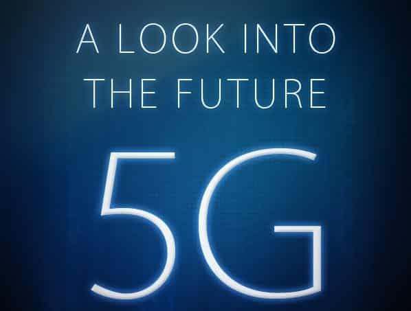 5G-applications
