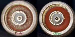 RF-connector-rusty