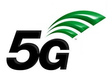 5G-Components