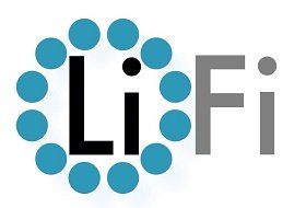 Li-Fi-techology