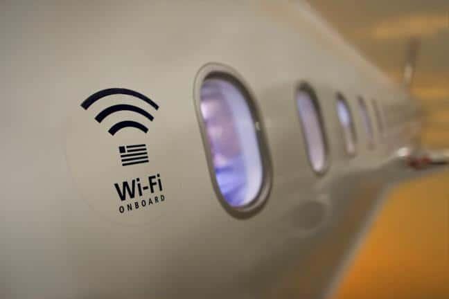 How-Inflight-WiFI-works